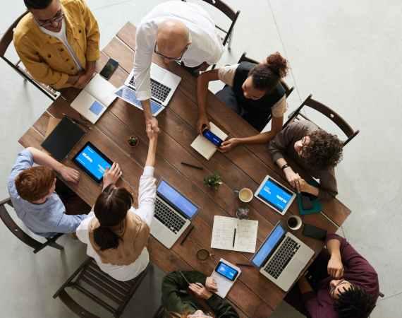 Curso Habilidades REACTIVAS Directivas, presencial taller práctico 2021
