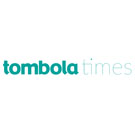Tombola Times