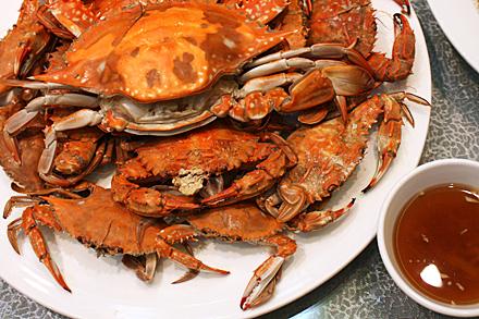 gulangyu-crab-sauce