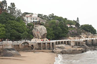 gulangyu-seaside-mansion