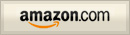 amazon-button-graphic