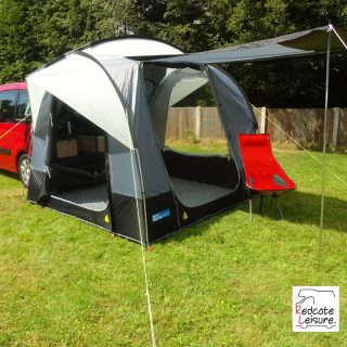 awning-canopy-poles-001