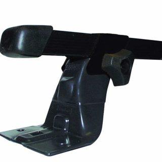 Renault Kangoo 1998 - 2007 Roof Bars