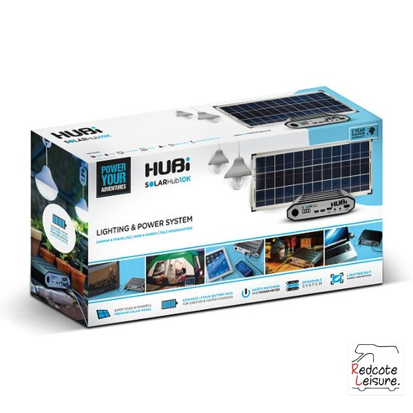 hubi-10k-lighting-power-system-005