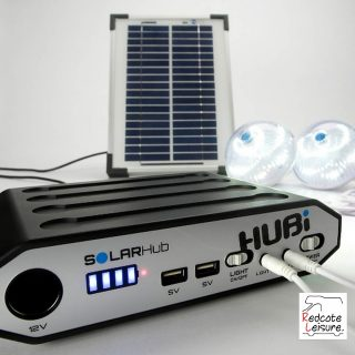 hubi-2k-lighting-power-system-001