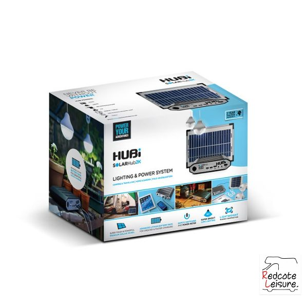 hubi-2k-lighting-power-system-004