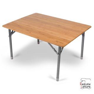 kampa-bamboo-table-medium-001