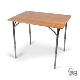 kampa-bamboo-table-medium-002