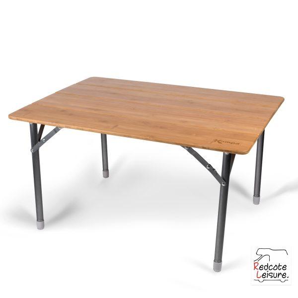 kampa-bamboo-table-medium-003