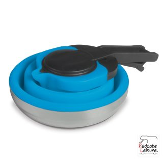 kampa-collapsible-1-2l-kettle-blue-001