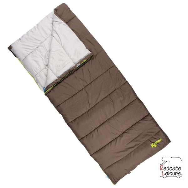 kampa-kip-solstice-sleeping-bag-000