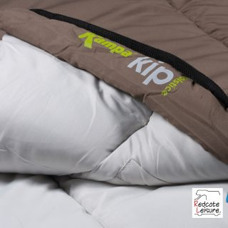 kampa-kip-solstice-sleeping-bag-002
