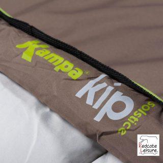 kampa-kip-solstice-sleeping-bag-003
