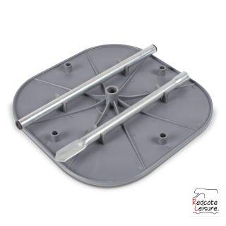 kampa-stick-table-001