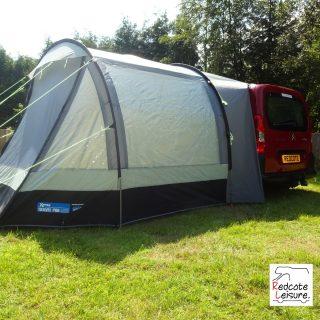 kampa-travel-pod-mini-side-micro-camper-awning-000