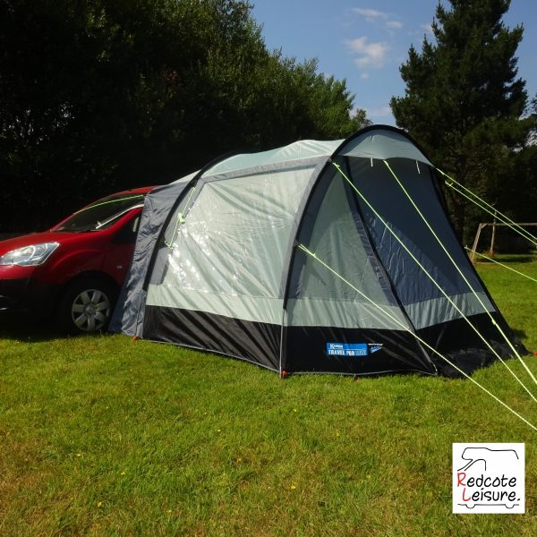 kampa-travel-pod-mini-side-micro-camper-awning-001