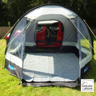 kampa-travel-pod-mini-side-micro-camper-awning-002