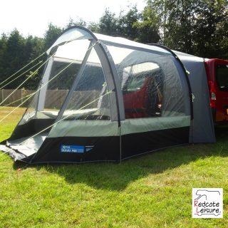 kampa-travel-pod-mini-side-micro-camper-awning-003