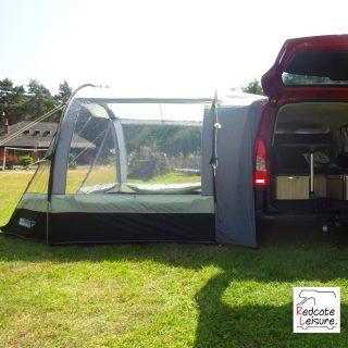 kampa-travel-pod-mini-side-micro-camper-awning-004