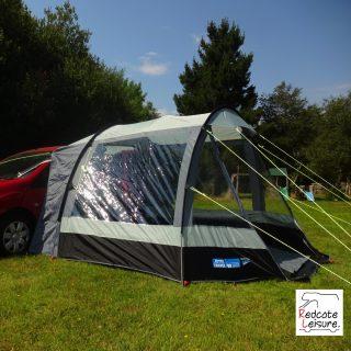 kampa-travel-pod-mini-side-micro-camper-awning-005