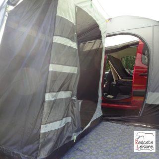 kampa-travel-pod-mini-side-micro-camper-awning-006