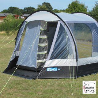 kampa-travel-pod-mini-side-micro-camper-awning-007