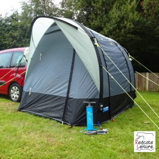 kampa-travel-pod-tailgater-air-micro-camper-awning-001