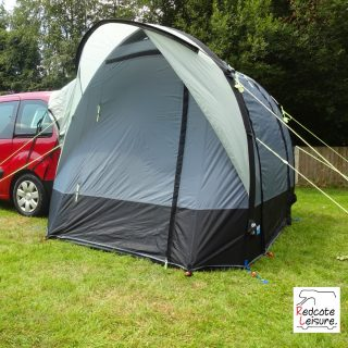kampa-travel-pod-tailgater-air-micro-camper-awning-002