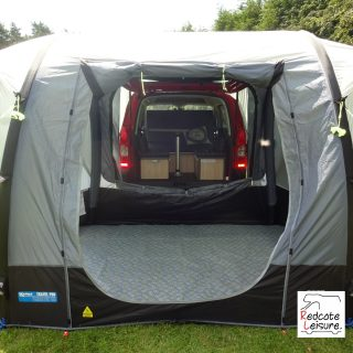 kampa-travel-pod-tailgater-air-micro-camper-awning-003