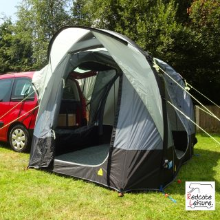 kampa-travel-pod-tailgater-air-micro-camper-awning-004