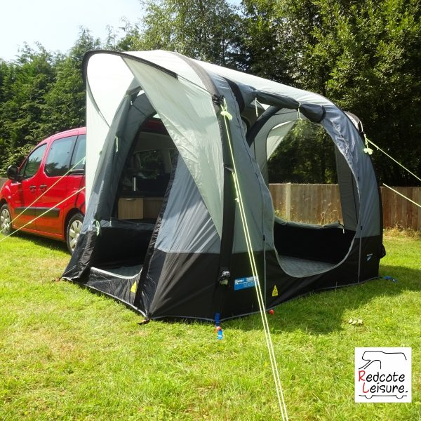 kampa-travel-pod-tailgater-air-micro-camper-awning-005