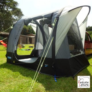 kampa-travel-pod-tailgater-air-micro-camper-awning-007