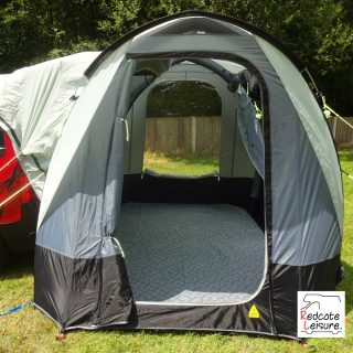 kampa-travel-pod-tailgater-air-micro-camper-awning-008