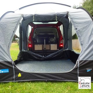 kampa-travel-pod-tailgater-rear-micro-camper-awning-001