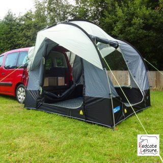 kampa-travel-pod-tailgater-rear-micro-camper-awning-002