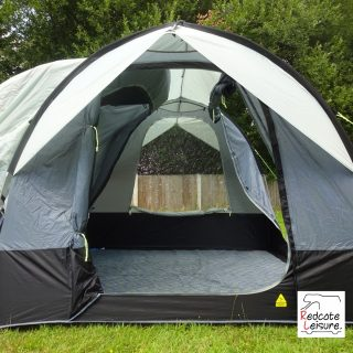 kampa-travel-pod-tailgater-rear-micro-camper-awning-003