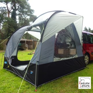 kampa-travel-pod-tailgater-rear-micro-camper-awning-004