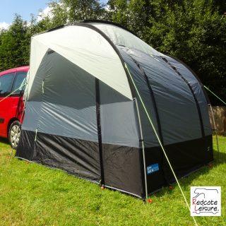kampa-travel-pod-tailgater-rear-micro-camper-awning-005