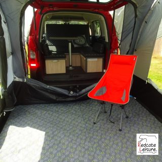 kampa-travel-pod-tailgater-rear-micro-camper-awning-006