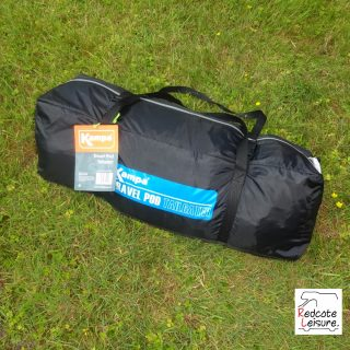 kampa-travel-pod-tailgater-rear-micro-camper-awning-007