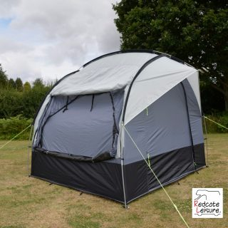 kampa-travel-pod-tailgater-rear-micro-camper-awning-008