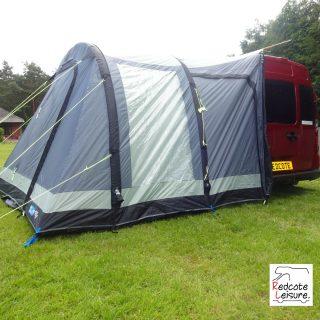 kampa-travel-pod-trip-air-micro-camper-awning-001