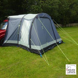 kampa-travel-pod-trip-air-micro-camper-awning-002