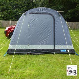 kampa-travel-pod-trip-air-micro-camper-awning-003
