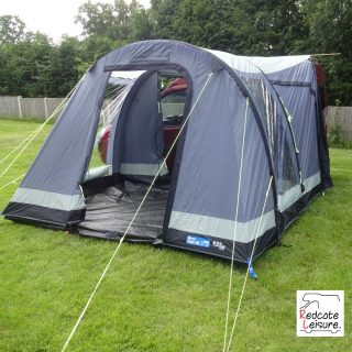 kampa-travel-pod-trip-air-micro-camper-awning-004
