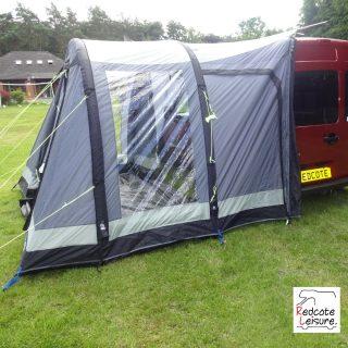 kampa-travel-pod-trip-air-micro-camper-awning-005