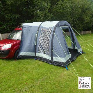kampa-travel-pod-trip-air-micro-camper-awning-006