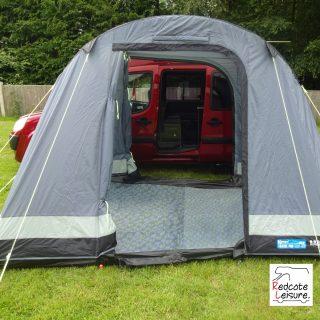 kampa-travel-pod-trip-air-micro-camper-awning-008
