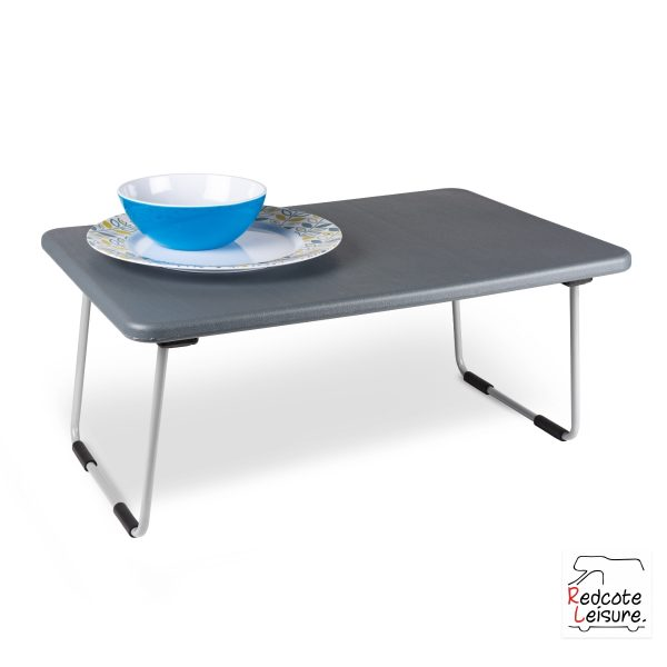 kampa-trayble-table-004