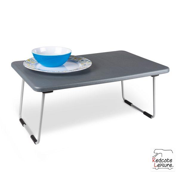 kampa-trayble-table-004